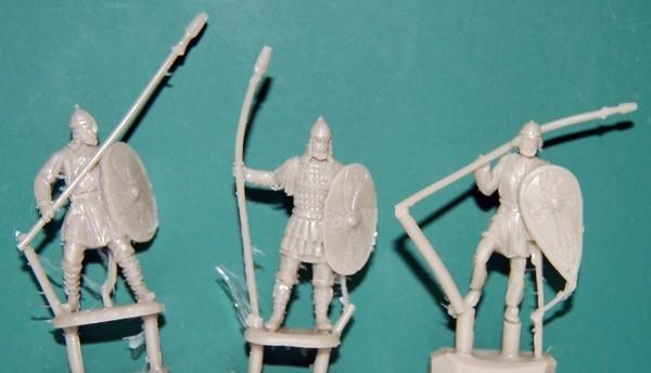 Варгейм, настольная игра, фигурки солдатиков