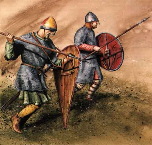 viking invasion of england essay  · how did the vikings accomplish the invasion of western europewhat force was usedwhy were they so terrifying in england, they were called the fyrd.