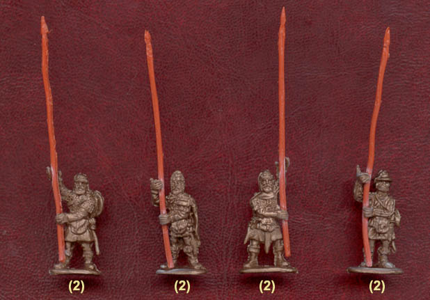 Scot, фигурки солдатиков, наборы солдатиков, играть в солдатики