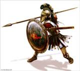 военная история, военное обмундирование и вооружение