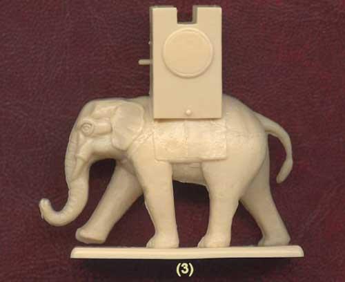 Слон карфагенян