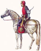 Венецианский страдиот