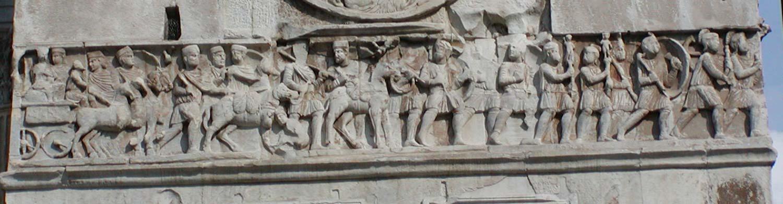 Армия Константина Великого