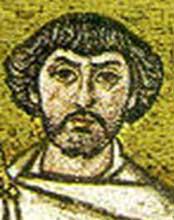 Belezarius4