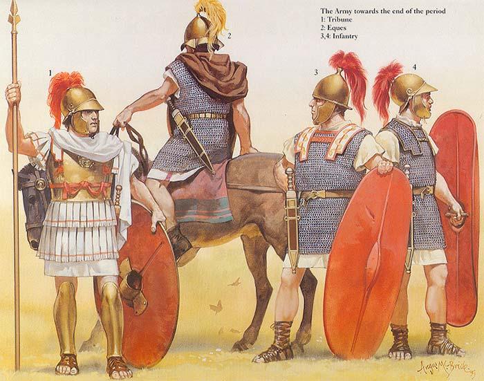 legioners3