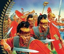 legions6