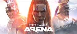 total_war